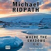 Where the Shadows Lie | Michael Ridpath