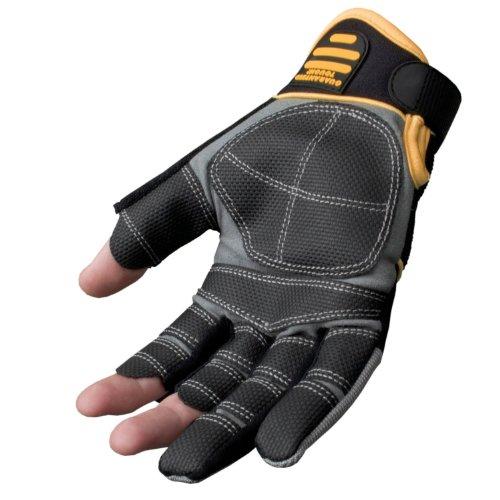 dewalt-framer-gants-de-travail-demi-doigts-noir-jaune-import-grande-bretagne