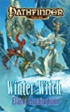 img - for Pathfinder Tales: Winter Witch book / textbook / text book
