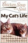 Chicken Soup for the Soul: My Cat's L...