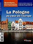 La Pologne au coeur de l'Europe (Ques...