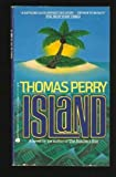 Island (0380706636) by Perry, Thomas