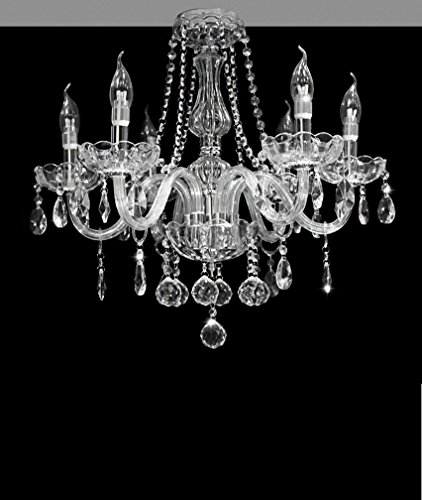 dst-clear-6-lights-marie-therese-jewel-crystal-glass-ceiling-light-chandeliers-light-for-living-room