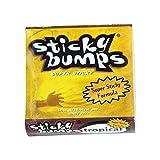 Sticky Bumps ワックス Original Super Tropical