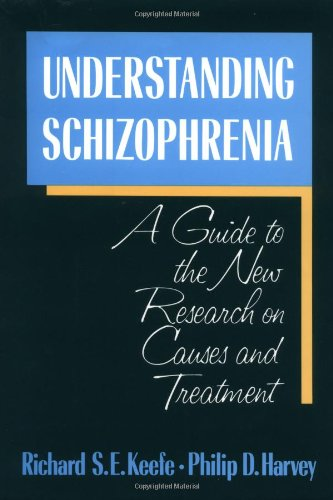 an overview of the symptoms and treatments of schizophrenia Schizophrenia is a complex mental illness that influences the way a person thinks about and processes information disruptions in thinking, communication, managing emotions, and making decisions can impact the behaviors of individuals suffering from schizophrenia medical diagnosis and a lifelong treatment plan, along with a strong support.