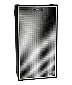 Gallien krueger neo810 8x10 1600 watt bass for Kitchen cabinets 8x10