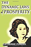 The Dynamic Laws of Prosperity (1490902651) by Ponder, Catherine