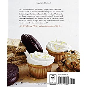 Baking with Less Sugar: R Livre en Ligne - Telecharger Ebook