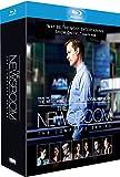 The Newsroom: The Complete Series - Complete Season 1-3 [Blu-ray]