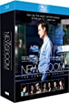 The Newsroom: The Complete Series - C...