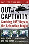 Out of Captivity: Surviving 1,967 Day...