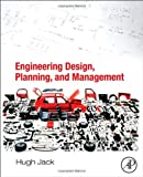 www.payane.ir - Engineering Design, Planning, and Management