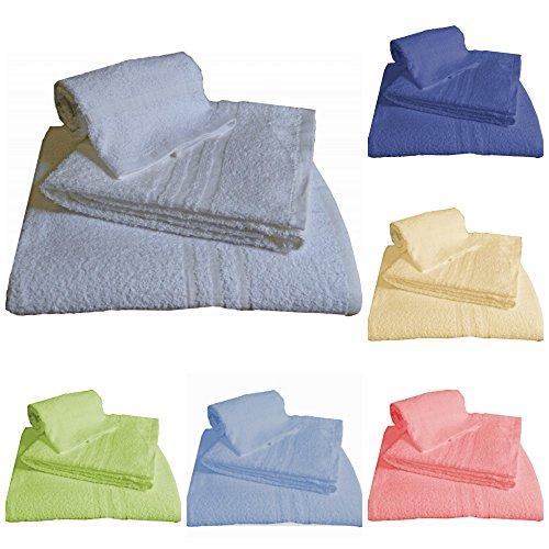 tris-asciugamani-bagno-telo-doccia-viso-ospite-in-morbida-spugna-100-cotone-colorati-bianco