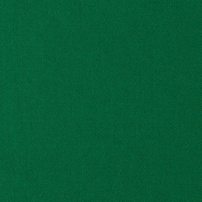 foto de Simonis Cloth 860 Pool Table Cloth - Standard Green - 9ft ...