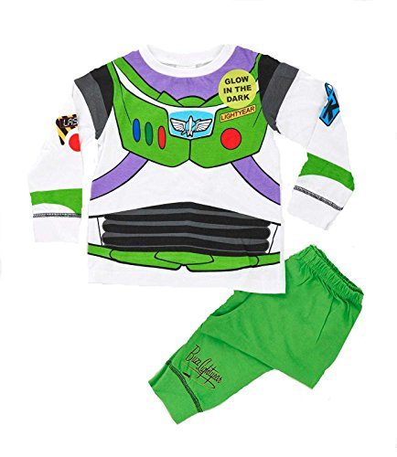 ninos-fancy-dress-up-play-disfraces-pijamas-ropa-de-dormir-pjs-de-pj-set-buzz-lightyear-superman-spi