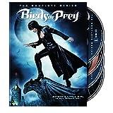 Birds of Prey: The Complete Series ~ Ashley Scott