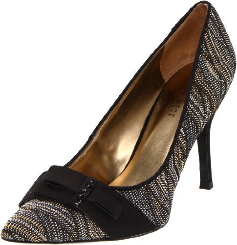 Nine West Women's Francess Pump