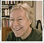 Douglas LaBier