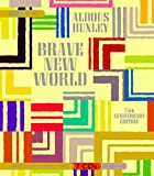 Brave New World (75th Anniversary Edition)