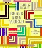 Brave New World (75th Anniversary Edition)