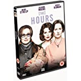 The Hours [DVD] [2003]by Meryl Streep