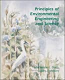 img - for Principles of Environmental Engineering and Science: With Bi Sub Card book / textbook / text book