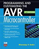 Programming and Customizing the AVR Microcontroller