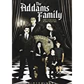 Addams Family 1 [DVD] [Import]