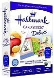 Hallmark Card Studio Deluxe 11