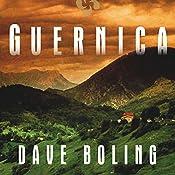 Guernica: A Novel | [Dave Boling]