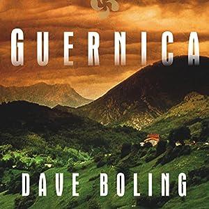 Guernica Audiobook