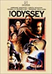Odyssey (Full Screen)