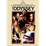 Odyssey [DVD] [1997] [Region 1] [US Import] [NTSC]by Armand Assante