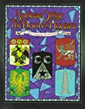 Noblesse Oblige, the Book of Houses (Changeling: The Dreaming) (1565047192) by Durrell, Bryant