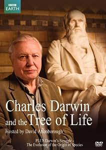 Charles Darwin and the Tree of Life (David Attenborough)