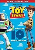 echange, troc Toy Story - Édition Speciale 10ème anniversaire