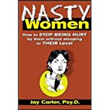 Nasty Womenby Jay Carter
