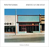Written in the West (3823854690) by Wenders, Wim