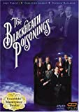 Exxon Mobil Masterpiece Theater: The Blackheath Poisonings