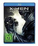 DVD & Blu-ray - X-Men Apocalypse [Blu-ray]