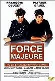 echange, troc Force Majeure