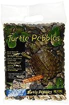 Exo Terra Turtle Pebbles, Small