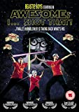 Awesome; I Shot That! [DVD]