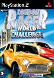 London Racer World Challenge (PS2)