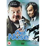 "On The Nose [UK Import]von ""Dan Aykroyd"""