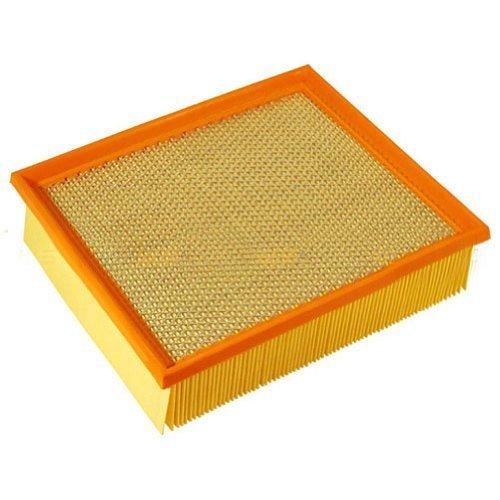 Mann-Filter 27 154/1 Air Filter by Mann Filter