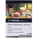"""Gesunde Tafelfreuden: Die Filme - NZZ Formatvon """"Diverse"""""""