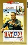 echange, troc BAT 21 [VHS] [Import anglais]