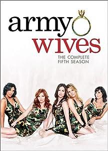Army Wives: Season 5