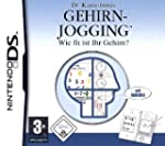 Dr. Kawashimas Gehirn Jogging - Wie f...